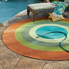 stylish large outdoor rugs extra large outdoor rugs design choosing best outdoor rugs