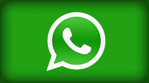 WhatsApp: Infos zum Messenger für iOS und Android |
