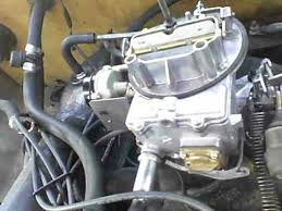 ford 360 2bbl carb 1974 4 speed 2 wheel drive youtube 1971 F100 Hose Diagram ford 360 2bbl carb 1974 4 speed 2 wheel drive 1969 F100
