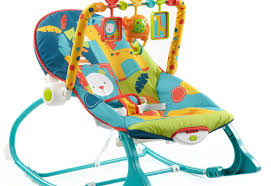 personalized beach chairs. Chair:Personalized Chairs For Baby Frightening Personalized Beach Laudable A