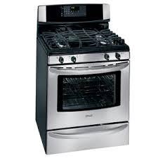 gas kitchen stove. kenmore elite model 7942 gas kitchen stove a