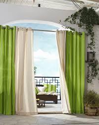 office curtain ideas. Office Curtain Ideas