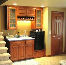 custom home bar furniture. Custom Home Bar Furniture. Cabinets F76 For Your Wonderful Small Decor Inspiration Furniture