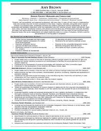 Clinical Research Associate Job Description Resume Clinical Research Associate Resume Objectives Are Needed To 20