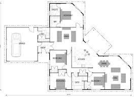 2 bedroom cottage plans nz with home building wooden floor timber frame house plans