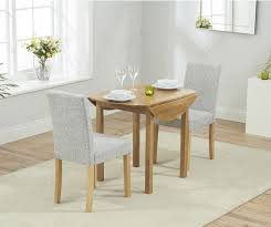 zoom zoom zoom previous next mark harris promo oak round extending dining table