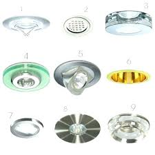 Types of ceiling lighting Valance Types Of Ceiling Lights Types Of Ceiling Light Decor Recessed How Recessed Lighting Can Brighten Your Types Of Ceiling Lights Clubwineinfo Types Of Ceiling Lights Popular Types Of Ceiling Lights