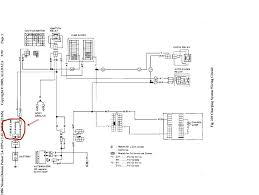 car nissan forklift alternator wiring diagram nissan forklift nissan forklift wiring schematic nissan forklift alternator wiring diagram harley handlebar toyota am wiring large size