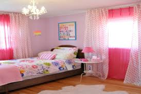 bedroom ideas for young women. Room Ideas For Young Women, Modern Vintage Bedroom Bedroom Ideas For Young Women