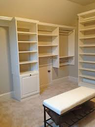 Office closet design Layout Magnificent Office Closet Collection Of Closets Aaronjosephco Attractive Office Closet Ideas Of Diy Office 9331 15 Home Ideas