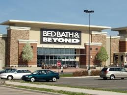Charming Bed Bath And Beyond Credit Card Credit Score Needed For Bed Bath Beyond  Store Credit Card .
