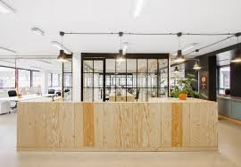 creative office. CREATIVE OFFICE Creative Office