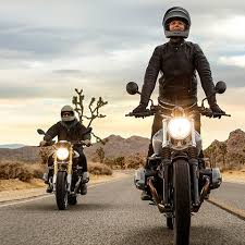 bmw motorrad tienda oficial
