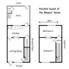 Floor Plans With Stairs Design Inspiration  MariapngtFloor Plans With Stairs