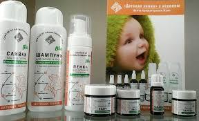 Ароматерапия Ирис Доктор Ирисова (Россия, Organic ingredients ...