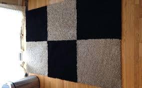 the best 10x14 area rugs for 10x14 area rugs ikea beautiful sisal rugs diy sisal