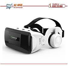 ĐÁNH GIÁ] Kính Thực Tế Ảo VR Shinecon 6.0 G06EB Cao Cấp, Giá rẻ 325,000đ!  Xem đánh giá! - Cửa Hàng Giá Rẻ