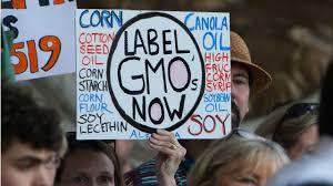 opposition stalls u s senate bill aimed at blocking gmo food gmo