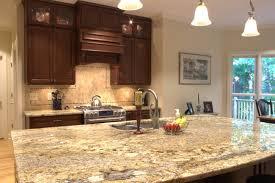 White River Granite Kitchen Kitchens Kitchen Design Atlanta Atlanta Kitchen Remodeling