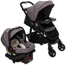 graco modes travel system downton | should I buy a travel system or ...
