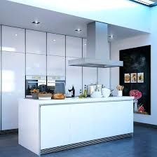 modern white kitchen island. White Kitchen Island Table Modern Legs With Seating For . H