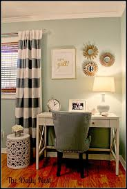 pictures bedroom office combo small bedroom. Full Size Of Bedroom:smallm Office Combo Decorating Ideassmall Guest Ideas For Space Inmideas On Pictures Bedroom Small