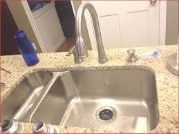 Prettier Clogged Kitchen Sink Garbage Disposal Wow Blog