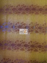 viper sopythana embossed snake skin vinyl leather fabric desert gold sold by the yard
