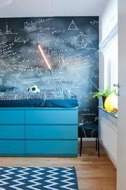 ikea storage bed hack. Kids Bed On Ikea Malm Dressers Storage Hack