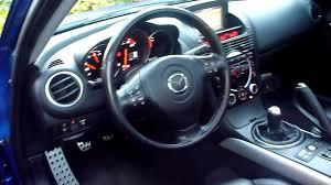 2004 Mazda RX8 GT - YouTube