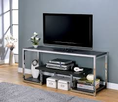 60 inch tv stand 55 inch tv stand with mount tv stands with mount tv stands with mount