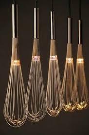 diy kitchen lighting ideas.  Diy Diy Kitchen Lighting Ideas Outdoor U Inside G