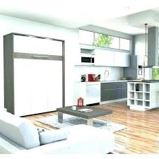 murphy bed reviews bed wall bed queen in white piston installation bed reviews best murphy bed murphy bed