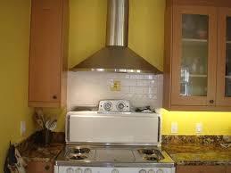 kitchen ventilation fan full size of ventilation ideas kitchen exhaust fan ideas ventilation systems kings mountain