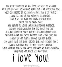 I Love You Quotes For Him Interesting Unit Twenty Two Quotes I Love Him Quotes Free Images Pictures Pics