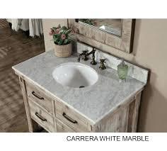 bathroom vanity with quartz countertop quartz white marble linen cabinet rustic bathroom vanity white white top white quartz bathroom vanity countertops