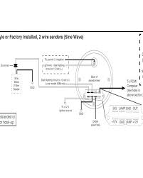 automotive voltmeter wiring diagram wiring diagram libraries volt home com amp gauge wiring diagram vdo voltmeter u2013 oasissolutions coauto meter wiring diagram
