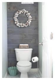 very small bathrooms designs. Exploit Half Bathroom Decorating Ideas Best 25 Decor On Pinterest Bath Very Small Bathrooms Designs