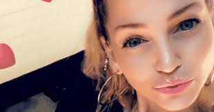 Ascot, berkshire, england genres : Actress Sarah Harding Announces That She Is Fighting Breast Cancer Celebrities Apollo Lv Entertainment Archyde