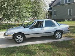 All Chevy chevy corsica : honkey1 1989 Chevrolet Corsica Specs, Photos, Modification Info at ...