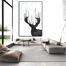 extra large canvas art extra large art city night canvas print wall within designs extra large on oversized print wall art with extra large canvas art uk extra large masculine wall art oversized