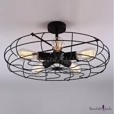 industrial flush mount ceiling lights. Industrial Flush Mount Lighting Pixball Intended For Ceiling Light Lights G