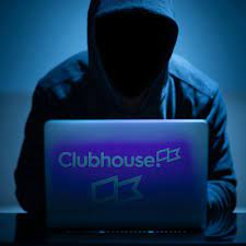 Clubhouse app threat: Hackers created fake app for Android users, through  this phone will keep an eye on data and location