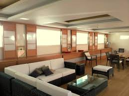 lighting for basement. Basement Lit Only By Daylight Using Our Natural Light Systems. Lighting For