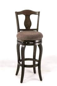 vanity chair with casters vanity chair with back and casters vanity chair vanity chair with