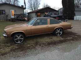 1975 chevy nova custom hatchback | Sweet rides | Pinterest | Chevy ...