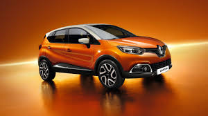 2018 renault captur. beautiful renault rumour renault captur india launch in 2018 in renault captur