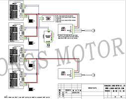 longs motor wiring diagram temp switch wiring diagram \u2022 wiring stepper motor wiring color code at Nema 23 Stepper Motor Wiring Diagram