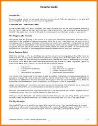 Skills To Put On Resume Cover Letter For Flight Attendant Job Common Skills Put Resume Esl 93