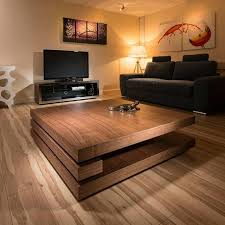 home design coffee table wood and metal aiden world market with regard to aiden coffee